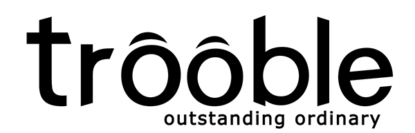 trooble - outstanding ordinary